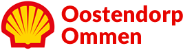Shell Oostendorp logo