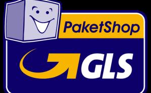 GLS_srcset-large