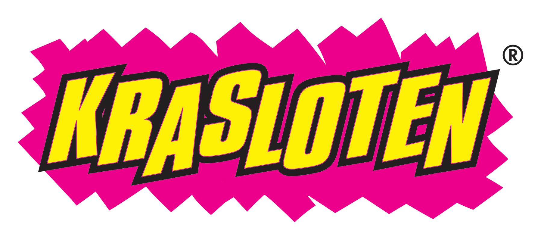 logo_krasloten_cmyk_2011_pink_kleinerjpg